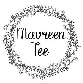 Maureen Tee Boutique