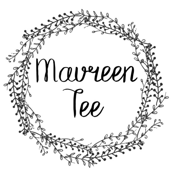 Maureen Tee Boutique