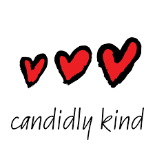 Candidly Kind