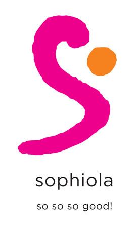 Sophiola