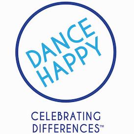 Dance Happy Designs