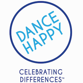 Dance Happy Designs