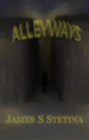 alleyways cover_edited.jpg