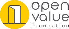 logo_open_value_foundation.jpg