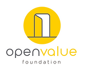 logo_open value foundation.png