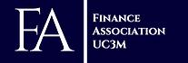 Finance Association logo asociación finanzas uc3m FAUC3M_Official Logo.v2.png