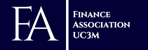 Finance Association logo asociación finanzas uc3m FAUC3M_Official Logo.v2.png