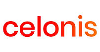 celonis logo.jpeg