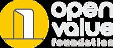 logo opvf21.png
