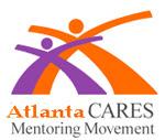 Atlanta Cares