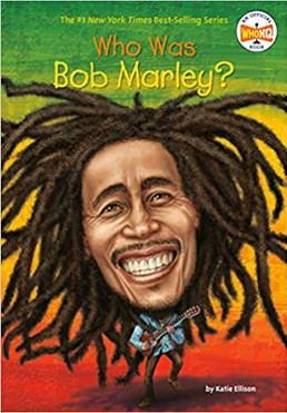Who was Bob Marley.jpg