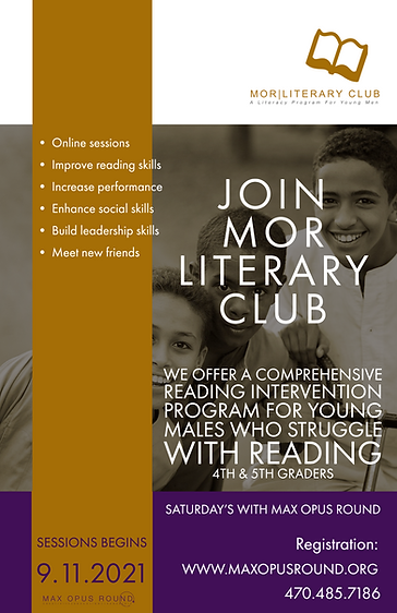MOR Literary Club Flyer_2021.png
