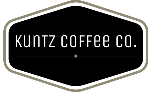 Kuntz Coffee Co
