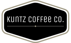 Kuntz Coffee Co