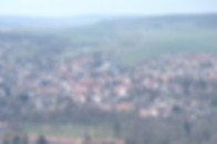 Stadt_Bad_Berka_edited.jpg