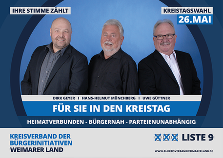 Plakat_Kreistag.png