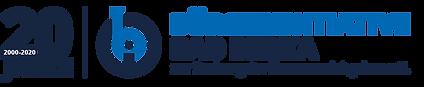 BIBB_Logo_20_Jahre.png