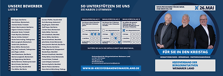 Flyer_Kreiswahl_2.png