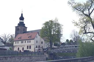 Kirche_Bad_Berka_edited.jpg