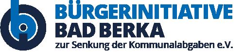 BIBB_Logo.png