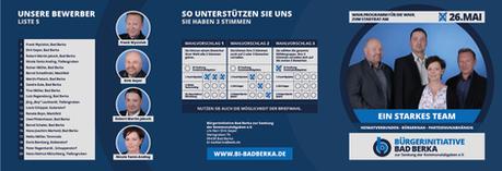Flyer_Stadtrat_2.png