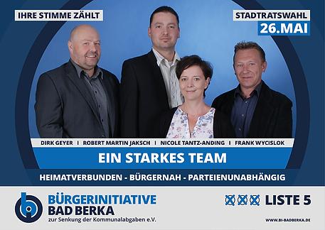 Plakat_Stadtrat.png