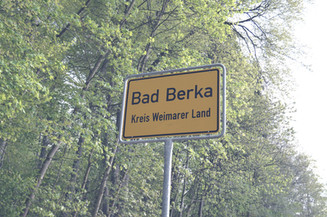 Ortsschild_Bad_Berka_edited.jpg