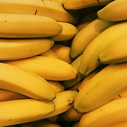 bananas_edited.png