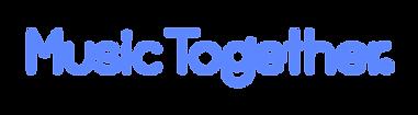 MT Logo Horz BLUE web - Small_207453.png