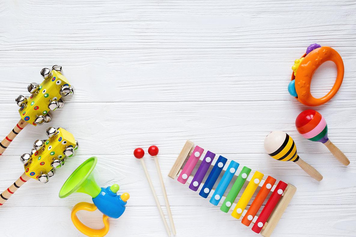 musical instruments backdrop.jpg