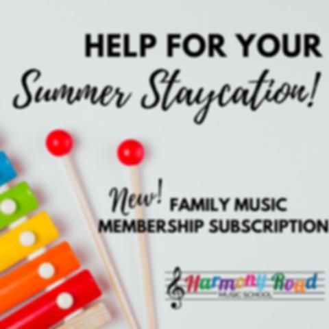 Summer Music Membership.png