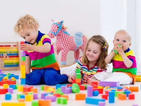 Simple Strategies Parents Can Use to Build Confidence in Their Shy Child