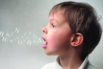 Understanding speech and language delay in children