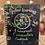 Thumbnail: Gourmedd Cannabis Cookbook