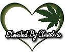 Elevated-by-Claudene-Logo.jpg