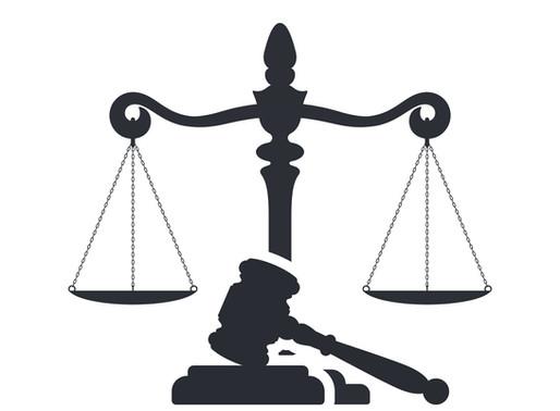 Supreme Court Decision Summary