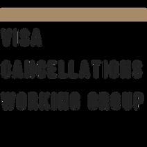 VisaCancellationWorkingGroup transparent final (002).png