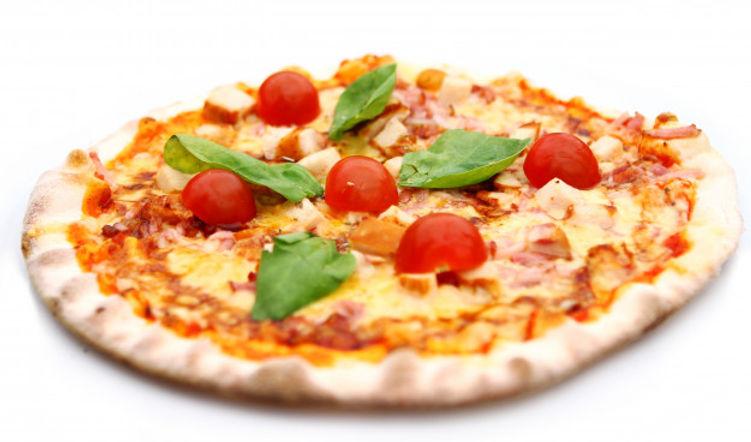 pizza-calda-e-gpizza 2.jpg