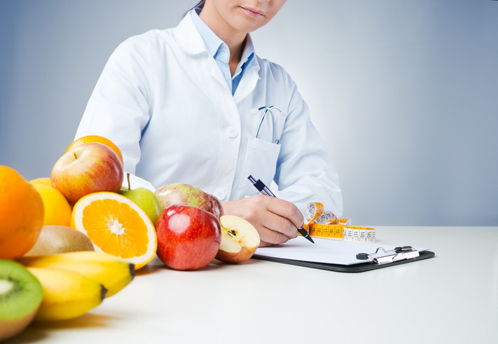 4 Ways to Improve Employee Nutrition – Even if Your Employees Are Working Remotely
