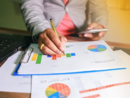 9 Qualities of Successful Financial Wellness Programs