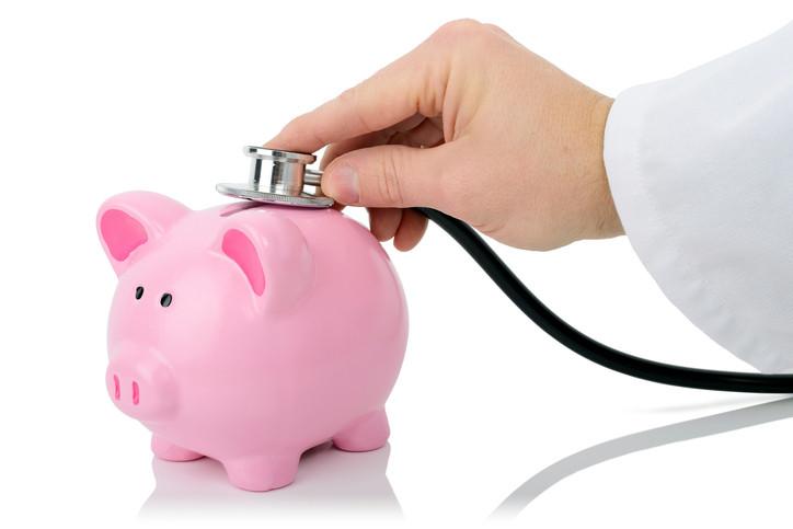 The Benefits of Financial Wellness Programs During the Coronavirus Crisis