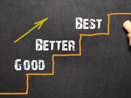 8 Ways to Achieve Wellness Program Success