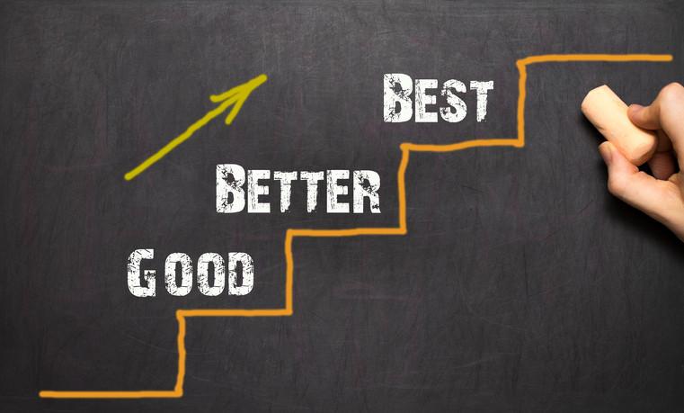 Best Practices for Wellness Program Success