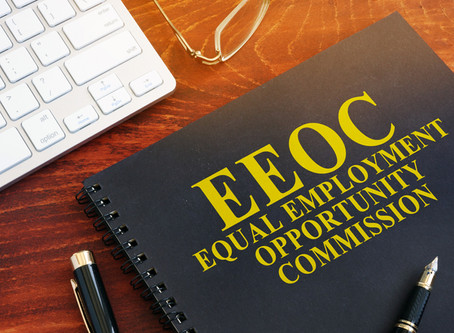 Wellness Incentives and the EEOC: What Should Employers Do?