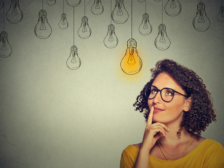9 Ideas to Boost Employee Productivity