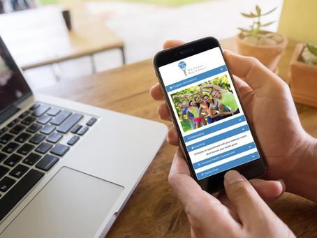 Technology Can Transform Your Wellness Program
