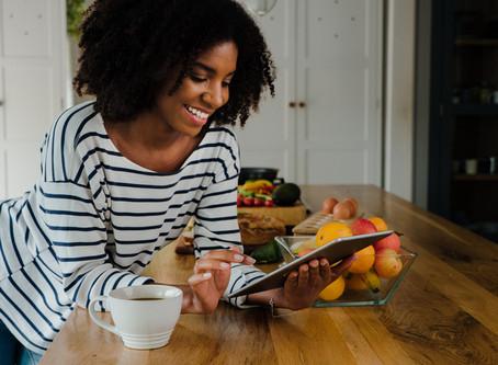 5 Wellness Program Approaches for 2020