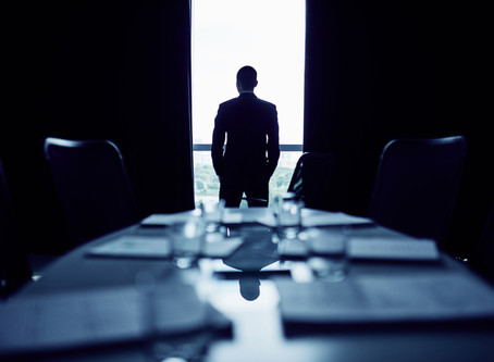 Impact of Loneliness on American Culture and Workplaces
