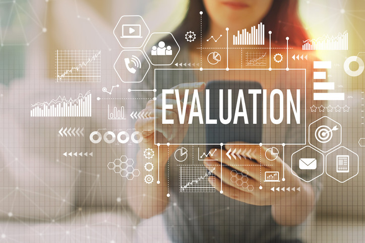 10 Elements of a Successful Wellness Program: Part 1 - Assessment and Evaluation