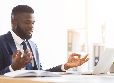 4 Ways to Engage Men in Corporate Wellness